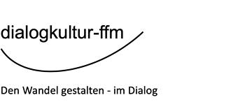 dialogkultur-ffm